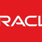Oracle Reseller Partner